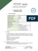 SILABO MICROECONOMIA 2019-1.pdf