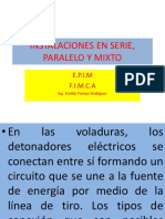 INSTALACIONES EN SERIE, PARALEO.pdf