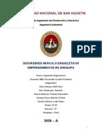 DESÓRDENES MUSCULARES ESQUELÉTICOS - GRUPO 07(2).docx