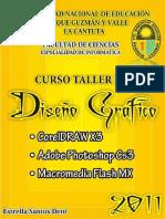 Clase-photoshop