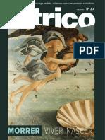 iatrico.pdf