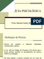 Perícia - aula 1.pdf