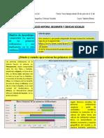 Guía actividad 5 junio-julio Séptimo COVID19 (1)