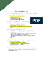 Prueba Modulo 1 (1)