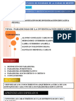 paradigmaseneducacion-120519075239-phpapp02.pdf