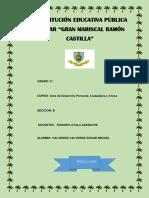 VALVERDE VALVERDE EDUAR-5°BDPCC-ACT-9