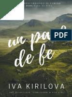 Un paso de fe digital.pdf