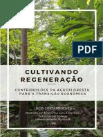 Agrofloresta-e-Transicao-Economica