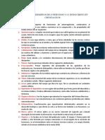 GLOSARIO DE TERMINOS DE S NERVIOSO Y S.docx