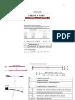 Formulario_Caiza_P2