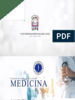 El Método Epidemiológico - Unidad 2