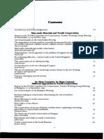 CONTENTS_TWG.pdf