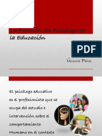 El Psicólogo en EE.pdf