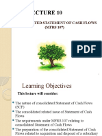 Lecture_10_-_Group_Cashflows_updated