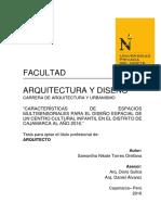 Torres Orellana, Samantha - 2016, PERU.pdf