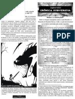 Separata Cronica subversiva 3