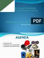 7.1__presentacion_epp