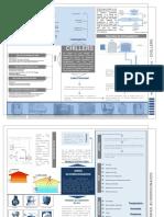 102889380-Mapas-Mentales-Aire-Acondicionados-y-Shillers.pdf