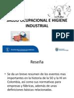 2_presentacion_higiene_y_so