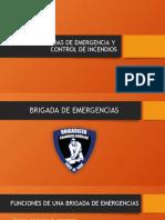 INCENDIOS Y BRIGADAS (1).pptx