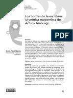 Los_bordes_de_la_escritura_la_cronica_modernista_d