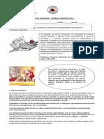 generos_periodisticos2020