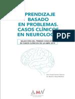 casos clinicos neurologia.pdf