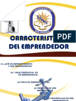 (2) CARACTERISTICAS DEL EMPRENDEDOR.pdf
