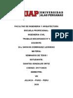 PRÁCTICA N°6 GONZALES ORTIZ DANITSA.docx