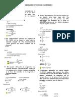 PROBLEMAS PROPUESTOS DE INTERÉS(T1).docx