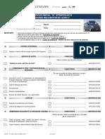 03 - Servicio SI Sprinter NCV3.pdf