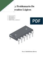 problemas-de-circuitos-digitales