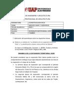 TRABAJO 04 PERRA TETONA- CONSTRUCCIÓN INCA.pdf