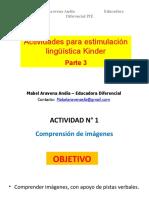 KINDER PIE SEMANA 4 (1)