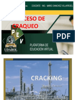 PROCESO DE CRAQUEO.pptx