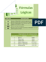 06.-Funciones Lógicas (CLASE 2)