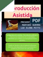 charladeembriologiareproduccionasistida-121128152751-phpa