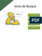 Funciones_Busqueda