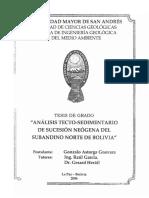 010039421.pdf