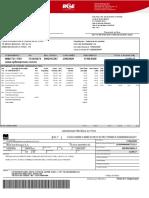 boleto_05_19_05.pdf