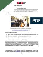 S14. s1 Preparación para la PC2 (material) 2020-marzo