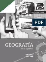 GD-CONTEXTOS-GEOGRAFIA-DE-ARGENTINA act.pdf