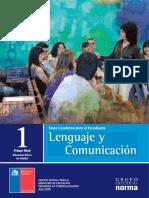 Texto-Cuaderno-Lenguaje-y-Comunicación EDUCACION ADULTOS