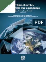 Cambiar_rumbo.pdf