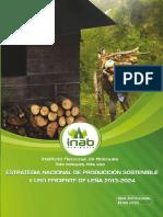 8 Estrategia-produc-y-uso-leña-v6.pdf