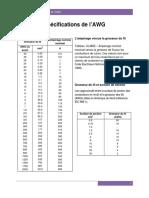 wire_size_specification_fr.pdf