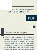 Geo Pol Econ History_Topic-2