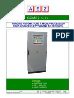 GCM02-MT-FRA-NEW