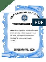 PARTES Y FUNCIONES DE UN TRANSFORMADOR.pdf