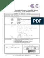 empresa certificadora.pdf